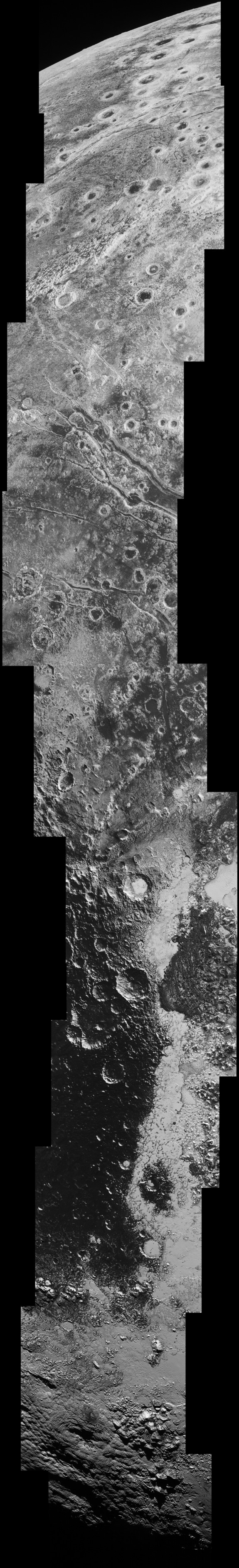 pluto-HD-cratered-plains