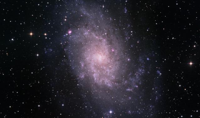 Slooh_Nova_Triangulum_Galaxy