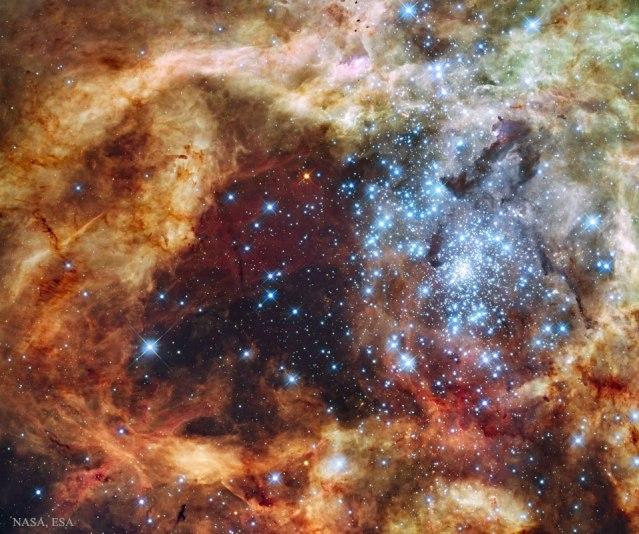 30dor_hubble_Tarantula-nebula