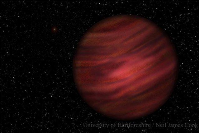 exoplanet-2MASS