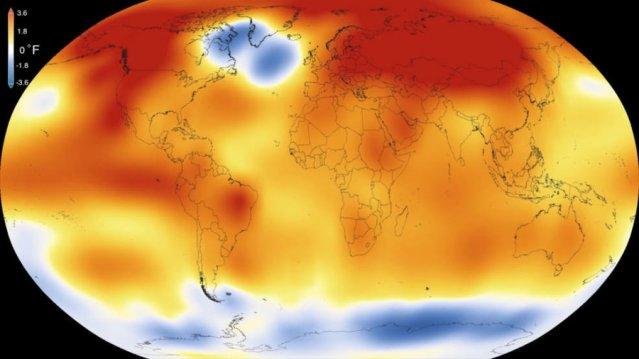 global-average-temp-2015