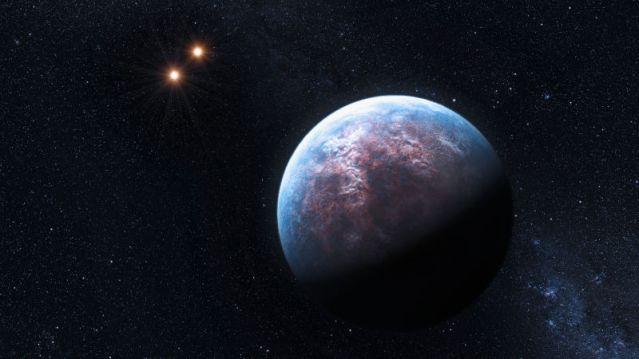 kepler-exoplanet