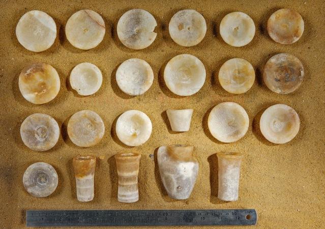 Khentkaus-III-tomb-egypt-2