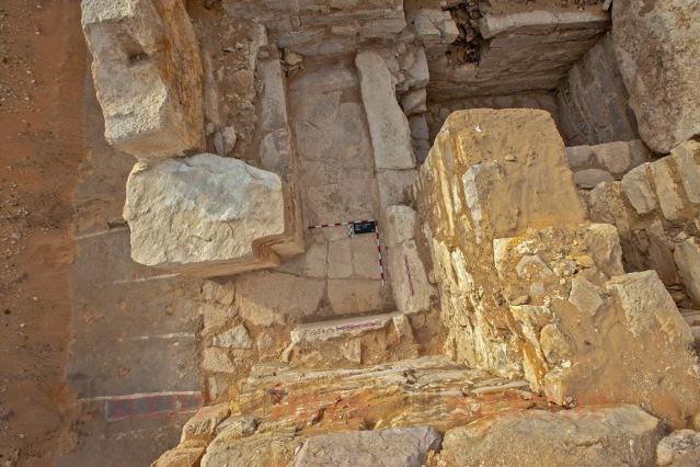 Khentkaus-III-tomb-egypt