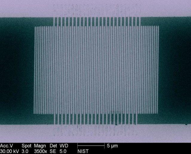 photon-detector-NIST