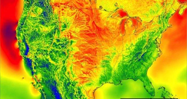 US-climate-change