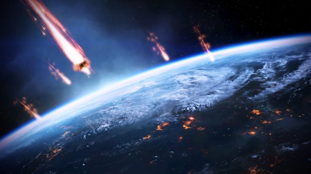 asteroid-multiple-impacts-2