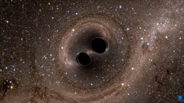 Gravitational-Waves-3