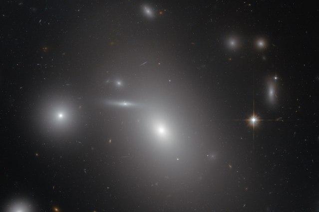 NGC-4889