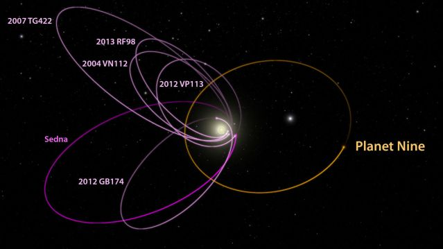 Planet-Nine-2