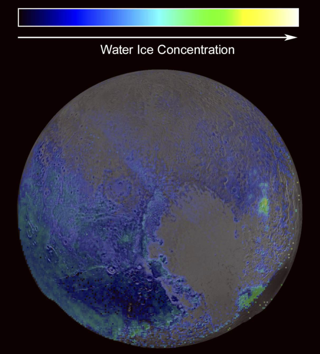 Pluto-Water-Ice-2
