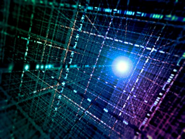 qubit-3