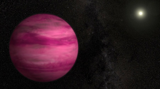 distant-exoplanet-2