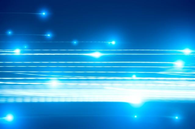 quantum-teleportation-2